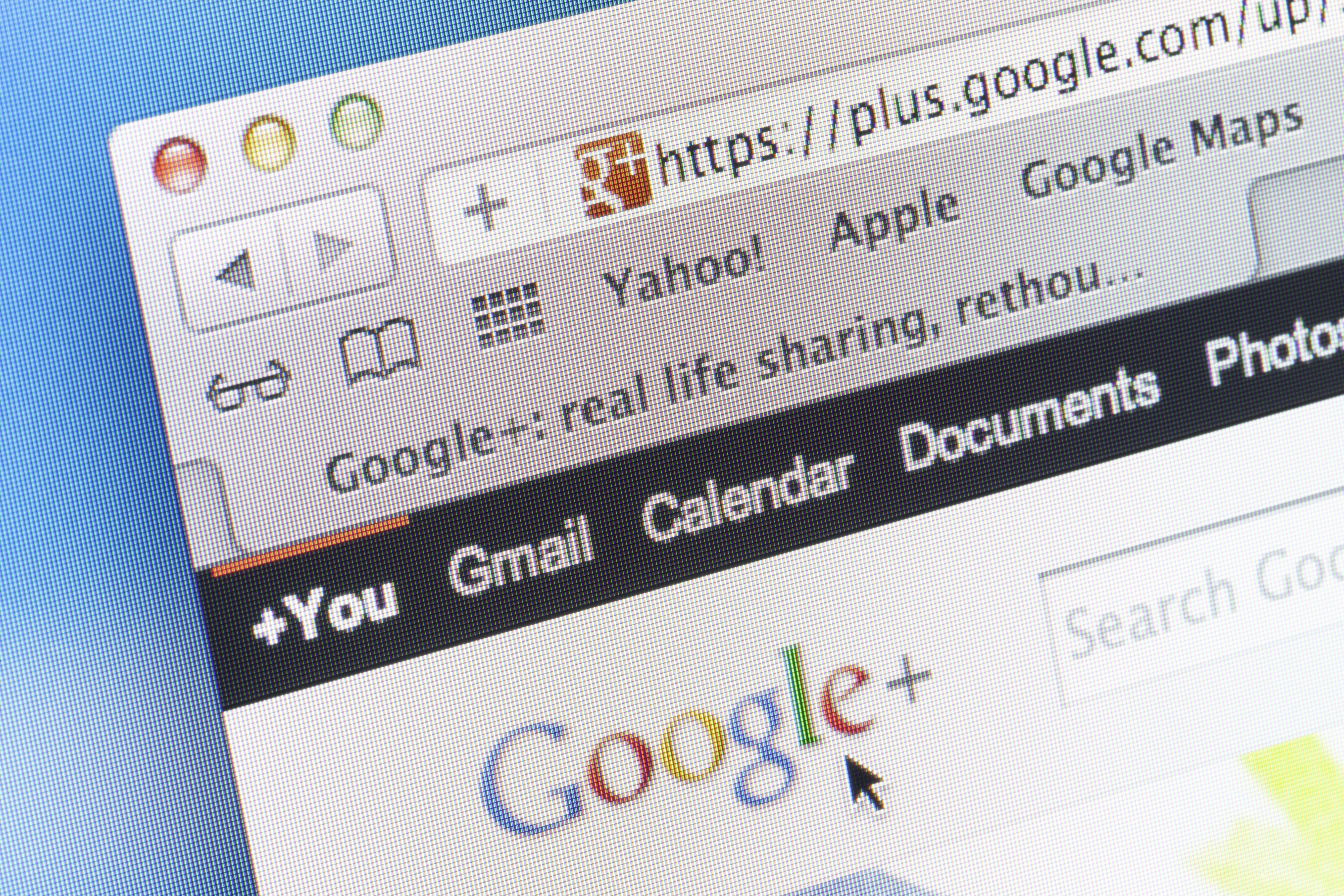 Will the Updated Google+ Be a Boon for Businesses?